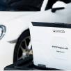 ซ่อม Porsche
