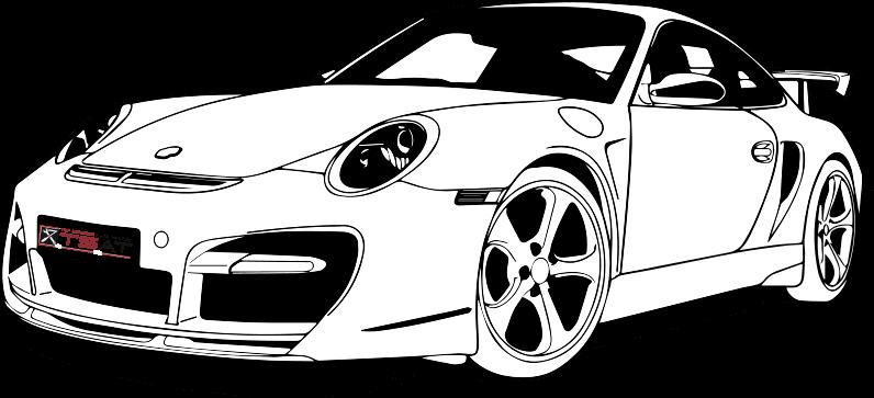อู่ ซ่อม Porsche